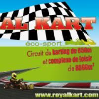 ROYAL KART - FR-ROY-02