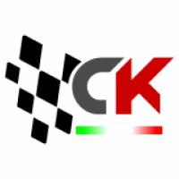 CHIOGGIA KART SNC - IT-CHI