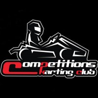 COMPETITIONS KARTING CLUB ISPICA - IT-COM