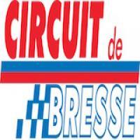 CIRCUIT DE BRESSE - FR-CIR-03