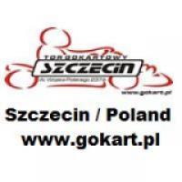 TOR GOKARTOWY SZCZECIN - PL-TOR