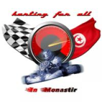 PALM KARTING MONASTIR - TN-PAL