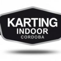 KARTING CÓRDOBA - ES-KAR-03