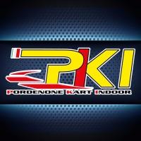 PKI - IT-PKI
