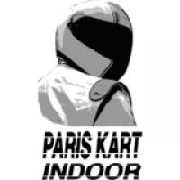 PARIS KART INDOOR - FR-PAR