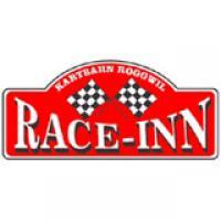 RACE-INN - CH-ROG
