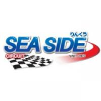 SEASIDE CIRCUIT - JP-SEA