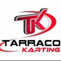TARRACO KARTING - ES-TAR