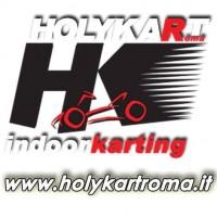 HOLYKARTROMA - IT-HOL