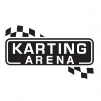 KARTING ARENA ZAGREB - HR-KAR