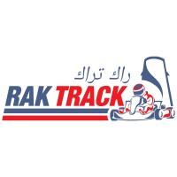 RAK TRACK - AE-RAK