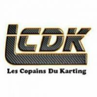 LES COPAINS DU KARTING - BE-LES-02