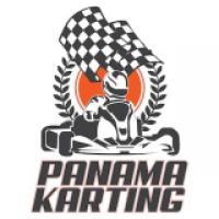 PANAMA KARTING - PA-PAN