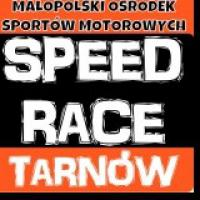 SPEED RACE TARNÓW - PL-SPE