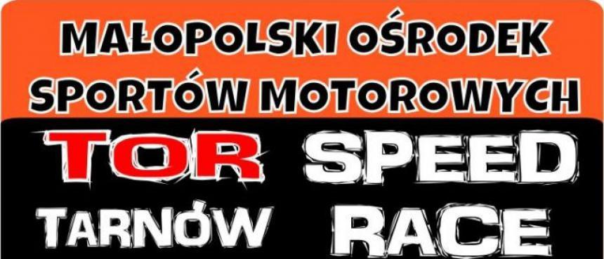 SPEED RACE TARNÓW