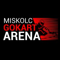 MISKOLC GOKART ARENA - HU-GOK