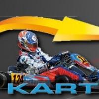 KARTBAHN STRAUBING - DE-KAR-04