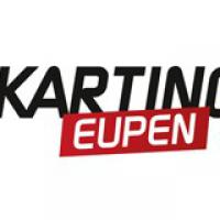 KARTING EUPEN - BE-EUP