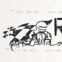 RACING KAMAT - PL-RAC-04