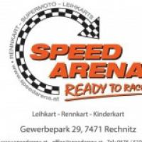 SPEEDARENA RECHNITZ - AT-SPE