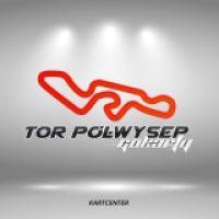 TOR PółWYSEP - PL-TOR-02