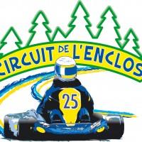CIRCUIT DE L'ENCLOS - FR-CIR-06