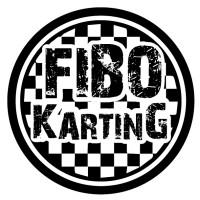 FIBO KARTING - SK-FIB