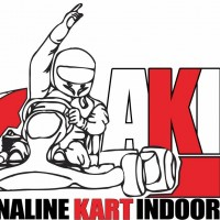 ADRENALINE KART INDOOR - IT-ADR