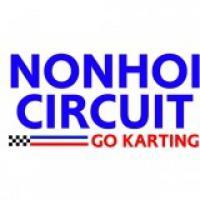 NONHOI CIRCUIT - JP-NON
