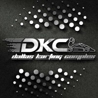 Dallas Karting Complex - US-DAL
