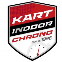 KART INDOOR CHRONO 67 - FR-FEG