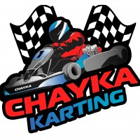 Chaykakarting - UA-CHA