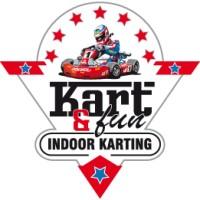 Kart & Fun Neckartenzlingen - DE-KAR-09