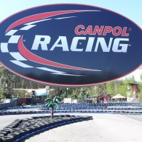 Canpol Racing - PL-CAN-02