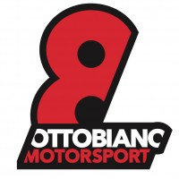 Ottobiano Motorsport  - IT-OTT