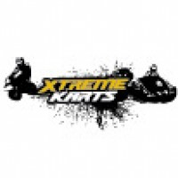 XTREME KARTS COLOMBIA MEDELLIN - CO-XTR-03