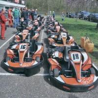 Kartbahn Urloffen - DE-KAR-10