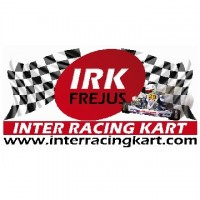 INTERNATIONAL RACING KARTING - FR-INT