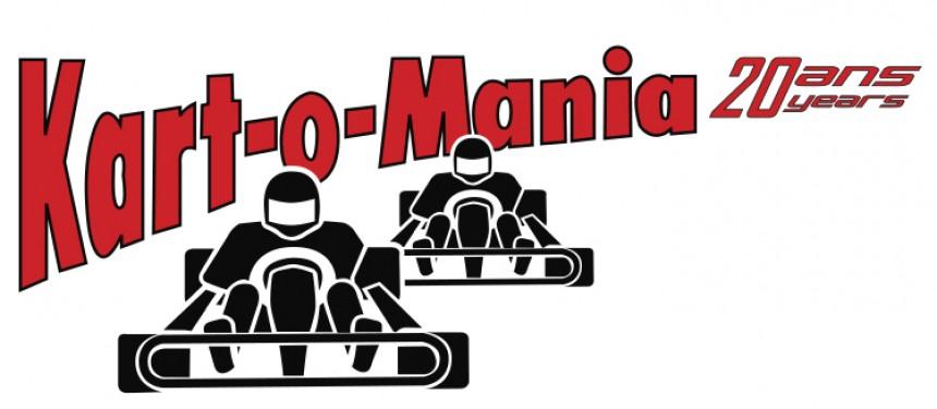 Kart-O-Mania Canada