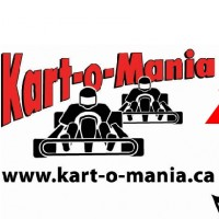 Kart-O-Mania Canada - CA-KAR