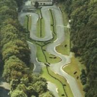 Motodrom Hagen - DE-MOT
