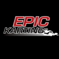 Epic Karting Galleria - ZA-EPI-02