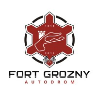 FORT GROZNY - RU-FOR-02