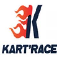 KART'RACE - FR-SAR-03