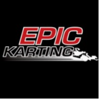 Epic Karting Watercrest - ZA-EPI-03