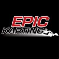 Epic Karting Watercrest - ZA-EPI-03