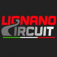 LIGNANO CIRCUIT - IT-CIR-02