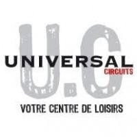 universal circuits - FR-UNI