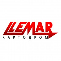 Lemar Karting Rostov-on-Don - RU-IJI