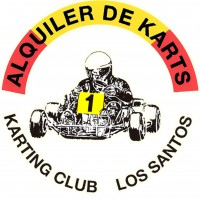 KARTING CLUB LOS SANTOS - ES-KAR-10